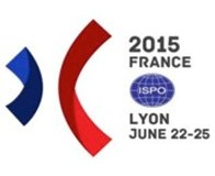 ISPO World Congress 2015