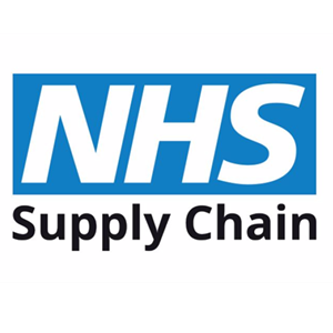 Peacocks SME Increases NHS Supply Chain Offering